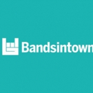 Bandsintown and CMT Partner to Drive Artist Discovery in Nashville Leading Into 2018  Photo