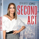 SECOND ACT Starring Jennifer Lopez Available on Digital 3/12 and Blu-ray & DVD 3/26
