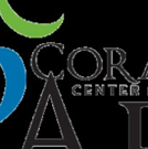 April Events Announced At The Coralville Center For The Performing Arts