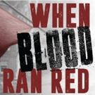 National Yiddish Theatre Folksbiene Presents WHEN BLOOD RAN RED Photo