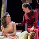BWW Review: Southern Charm Radiates from Theater J's THE LAST NIGHT OF BALLYHOO Photo