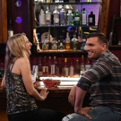 Comedy Central Announces STUPID QUESTIONS WITH CHRIS DISTEFANO Premiering Friday, Jun Photo
