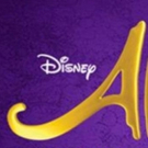 Tickets for Disney's ALADDIN On Sale at Shea's Buffalo Theatre on June 15 Photo