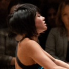Yuja Wang Curates Six-Concert Perspectives Series At Carnegie Hall In 2018-2019 Seaso Photo