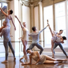 Barak Ballet Announces Two World Premieres At The Broad Stage Photo