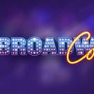 BroadwayCon Announces Workshop Lineup For 2019 Engagement Photo