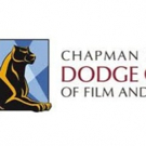 Chapman University's Dodge College of Film and Media Arts Announces the 20th Women in Photo