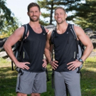Well-Strung Band Members to Compete on CBS's THE AMAZING RACE Photo
