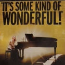 BWW Review: BEAUTIFUL THE CAROLE KING MUSICAL at Robinson Performance Hall Photo