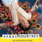 Barnes Courtney Shares Psychedelic New Music Video for '99' Photo