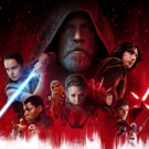 LAST JEDI Stirs Social Media Frenzy - Nears One Million Mentions in a Week Photo