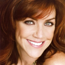 Andrea McArdle And Donna McKechnie Celebrate Sondheim And Hamlisch At Feinstein's At  Photo