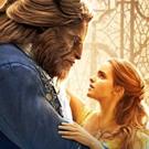Disney's BEAUTY AND THE BEAST to Return to Select Theaters This December Photo