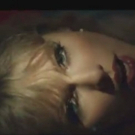 VIDEO: GMA Shares First Look at Taylor Swift's 'End Game' Music Video