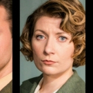 A DOLL'S HOUSE Opens At Classic Theatre!
