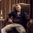 Luc Belaire Sits Down with A Boogie Wit Da Hoodie for Exclusive Interview