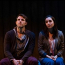 BWW Review: ONCE: Guy and Girl Extend Their Stay at SpeakEasy Stage Photo