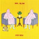 Mal Blum Announces New LP 'Pity Boy'