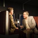 BWW Review: STRANGERS ON A TRAIN, Richmond Theatre