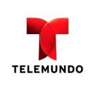 Telemundo Deportes Wins Prestigious Promaxbda Awards for Excellence in Entertainment Marketing and Design