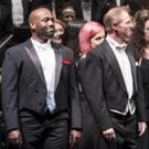 The Santa Barbara Symphony Presents Verdi's Requiem With A Community Of Choruses