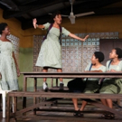 SCHOOL GIRLS; OR, THE AFRICAN MEAN GIRLS PLAY Extends Again at MCC Theater