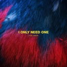Bearson Teams Up with MNDR on New Single I ONLY NEED ONE Out Now via Ultra Music