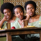 SCHOOL GIRLS; OR, THE AFRICAN MEAN GIRLS PLAY Extends at MCC Theater Photo