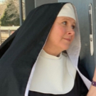 Players Club Of Swarthmore Presents SISTER ACT