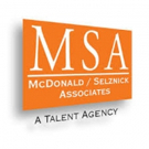 Dance and Choreography Agency MSASouth to Launch in Atlanta This Fall