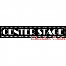 Center Stage Theatre Brings Broadway to Shelton Students