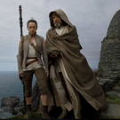Review Roundup: Is The Force With STAR WARS: THE LAST JEDI?