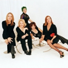 Showtime Acquires U.S. Rights to THE GO-GO'S Documentary