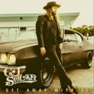 CJ Solar to Open Lynyrd Skynyrd Shows in Raleigh & Charlotte