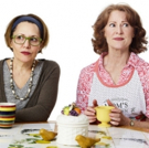 BWW Previews: THE ROOMMATE SHOWCASES THE COMICAL MISMATCH OF TWO WOMEN OF AN EVOCATIV Photo