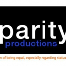 Parity Productions Releases This Month's Qualifying Productions, Including [PORTO], Q Photo
