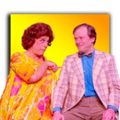 BWW Previews: MIDLANDS THEATRE DIGEST in Columbia, SC 5/10 - Town Theatre presents HAIRSPRAY!