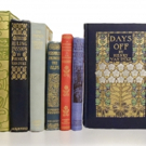 Boston International Antiquarian Book Fair to Return to Back Bay for 41st Year