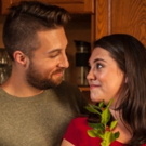 HOLLY: A CHRISTMAS PLAY Coming to UNDER St. Marks Next Month