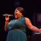 BWW Review: TARRA CONNER JONES HERE IS LOVE at Westcoast Black Theatre
