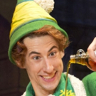 ELF THE MUSICAL Comes To MPAC This Holiday Season