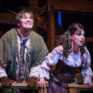 Photo Flash: HUNCHBACK OF NORTE DAME at Lyric Stage Photo