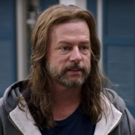 VIDEO: Netflix Shares the Trailer for Upcoming Comedy FATHER OF THE YEAR Starring David Spade