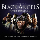 Miramar Cultural Center Celebrates Veteran's Day with BLACK ANGELS OVER TUSKEGEE