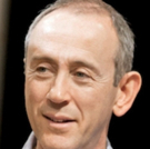 BWW Interview: Nicholas Hytner Discusses BALANCING ACTS Photo