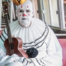 PUDDLES PITY PARTY Comes To MPAC Next Month