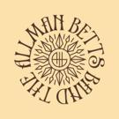 Devon Allman And Duane Betts Announce New Album, 2019 Tour Dates