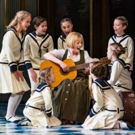 THE SOUND OF MUSIC Tour to Star Lucy O'Byrne and Neil McDermott - Full Cast Announced Photo