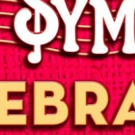 Disney's SILLY SYMPHONY In Concert Announced At The Soraya
