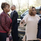 Season Three of OWN's Hit Drama GREENLEAF Set for Two-Night Premiere this August
